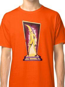 Banana: Reckoning Classic T-Shirt