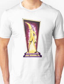 Banana: Reckoning Unisex T-Shirt