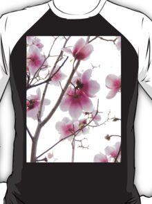 Essence of Spring T-Shirt