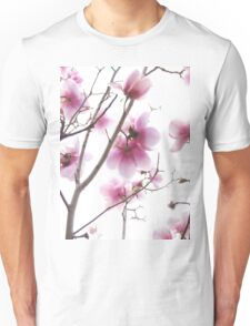 Essence of Spring Unisex T-Shirt