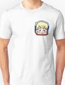 APH Russia Unisex T-Shirt
