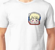 APH Russia Unisex T-Shirt