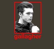 Ian Gallagher Unisex T-Shirt