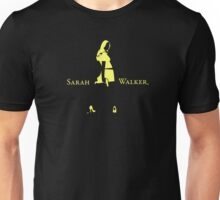Brewhouse: Sarah Walker Unisex T-Shirt