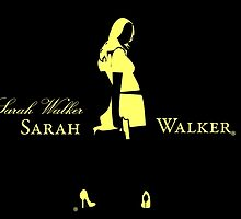 Brewhouse: Sarah Walker by Nana Leonti