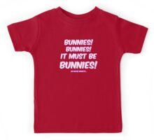 It must be bunnies Kids Tee