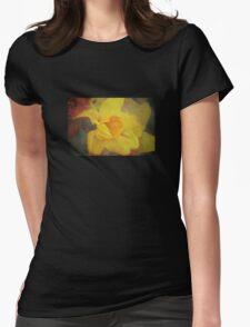 A host of golden daffodils T-Shirt