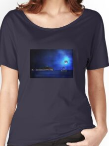 Voyage of the Dawn Treader Women's Relaxed Fit T-Shirt