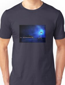 Voyage of the Dawn Treader T-Shirt