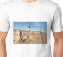 Spurn Point Unisex T-Shirt