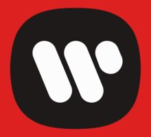 Warner Bros Saul Bass by djpalmer