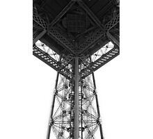 Eifel - Level One Photographic Print