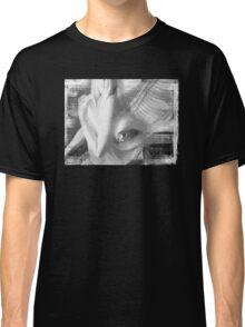the eye of my angel Classic T-Shirt