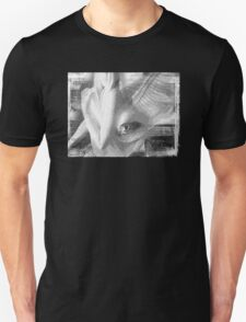 the eye of my angel T-Shirt