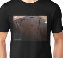 Puddle Unisex T-Shirt