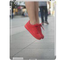 Nike City iPad Case/Skin
