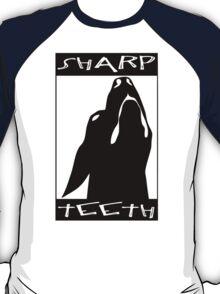 Sharp Teeth T-Shirt