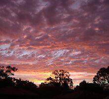 Gelati Sky by Amelie2009