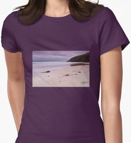 Turn of the tide T-Shirt