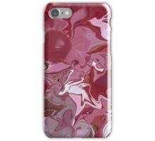 Cherry blossom/ART + Product Design iPhone Case/Skin