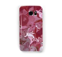 Cherry blossom/ART + Product Design Samsung Galaxy Case/Skin