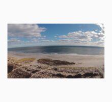 Ocean City NJ Beach One Piece - Long Sleeve