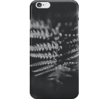 Deep Within the Forest iPhone Case/Skin