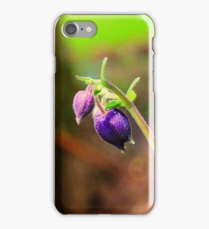 buds 2 iPhone Case/Skin