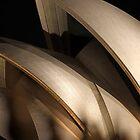 Sydney Opera House by fatdade