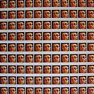 CLoNaTo uoMo CaRTa _ CLoNaZioNe 099 by Enzo Correnti
