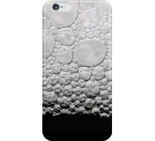 Between a Tulip and a Burst iPhone Case/Skin