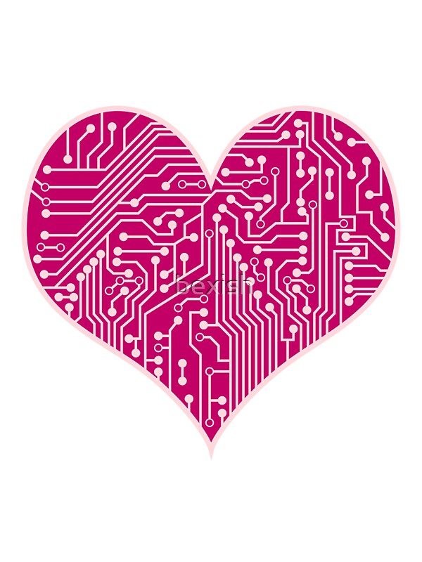 printed circuit board design pdf