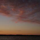 Beautiful Sky by tbailey1