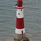 Lighthouse by DJ-Stotty