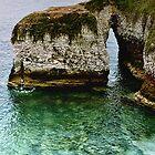 Selwicke Bay by WatscapePhoto