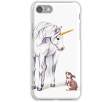 You're magical! iPhone Case/Skin