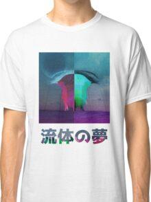 ACID//VOID Classic T-Shirt