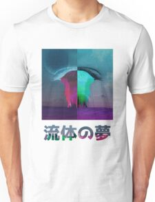ACID//VOID Unisex T-Shirt