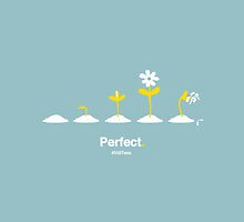 Perfect. by 540tees