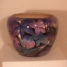 Large Bowl by catherine walker