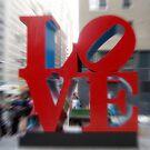 Metro Love by Anika  Zabeen