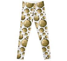 Veggiephile - Onions Leggings