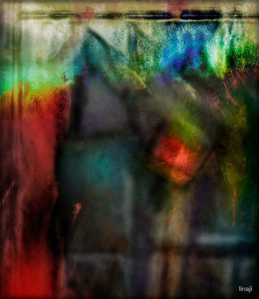 Substratum by linaji