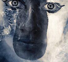 Hypnosis  by Josie Mackerras