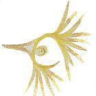 Featheredhead by KazM