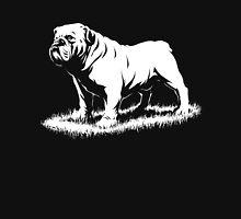Mascot Unisex T-Shirt