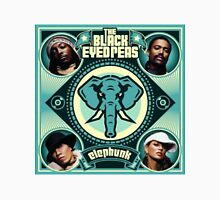 Black Eyed Peas Elephunk T-Shirt