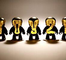 Toy 2R by Fanboy30
