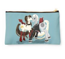 My little Vampires: Drusilla and Spike Studio Pouch