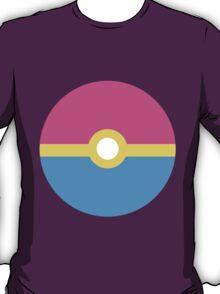 PokéPan T-Shirt